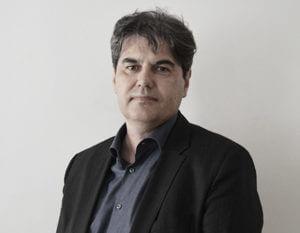 Jena-Louis Guillet- ABS Ingénierie